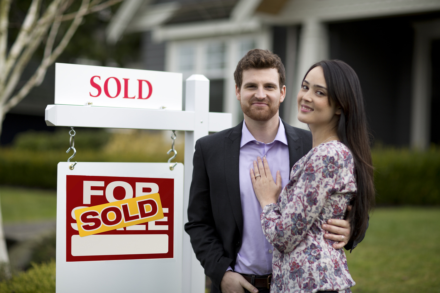 Couple_House_Sold_37